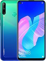 Huawei P40 lite E leírás adatok