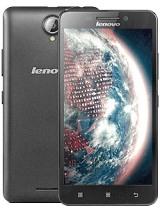 Lenovo A5000 leírás adatok