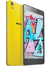 Lenovo K3 Note leírás adatok