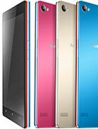 Lenovo Vibe X2 Pro leírás adatok