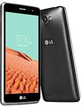 LG Bello 2 leírás adatok