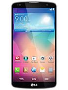 LG Optimus G Pro 2 leírás adatok