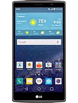 LG G Vista 2 leírás adatok