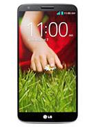 LG G2 mini leírás adatok