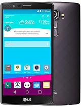 LG G4 leírás adatok