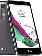 LG G4c leírás adatok