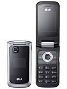 LG GB220 leírás adatok