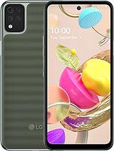LG K42 leírás adatok
