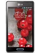 LG Optimus L7 II Dual leírás adatok