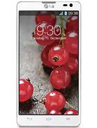 LG Optimus L9 II leírás adatok