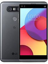 LG Q8 leírás adatok