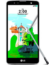 LG Stylus 2 Plus leírás adatok