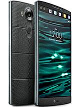 LG V10 leírás adatok