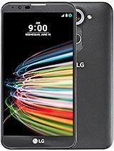 LG X Fast leírás adatok