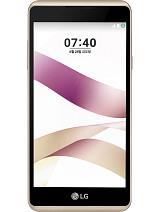 LG X Skin leírás adatok