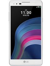 LG X5 leírás adatok