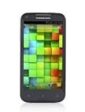 Modecom Xino Z46 X4 leírás adatok