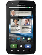 Motorola Atrix Me860 leírás adatok