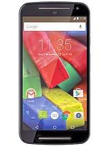 Motorola Moto G New LTE XT1072 leírás adatok