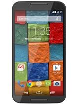 Motorola Moto X New XT1092 leírás adatok