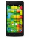 Myphone Cube leírás adatok