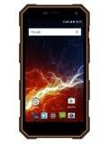 Myphone Hammer Energy leírás adatok