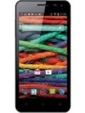 Myphone Next S leírás adatok
