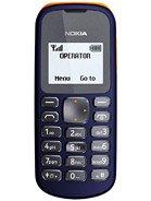 Nokia 103 leírás adatok