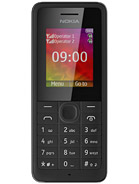 Nokia 107 Dual SIM leírás adatok