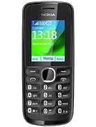 Nokia 111 leírás adatok