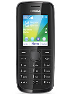 Nokia Asha 114 leírás adatok
