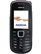 Nokia 1661 leírás adatok