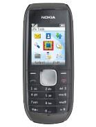 Nokia 1800 leírás adatok