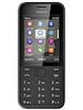 Nokia 207 leírás adatok