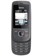Nokia 2220 leírás adatok
