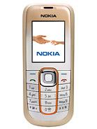 Nokia 2600 classic leírás adatok