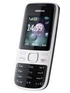 Nokia 2690 leírás adatok
