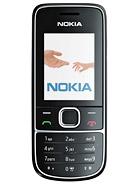 Nokia 2700 leírás adatok