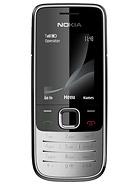 Nokia 2730 leírás adatok