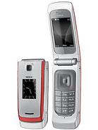 Nokia 3610 fold leírás adatok