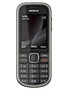 Nokia 3720 leírás adatok