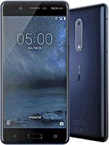 Nokia 5 leírás adatok
