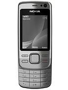 Nokia 6600i leírás adatok