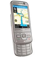 Nokia 6710 Nav leírás adatok