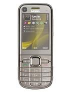 Nokia 6720 leírás adatok