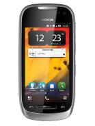 Nokia 701 leírás adatok