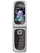 Nokia 7020 leírás adatok