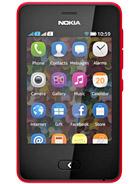 Nokia Asha 501 Dual leírás adatok