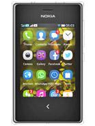 Nokia Asha 503 Dual leírás adatok