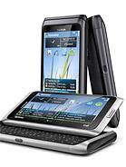 Nokia E7-00 leírás adatok